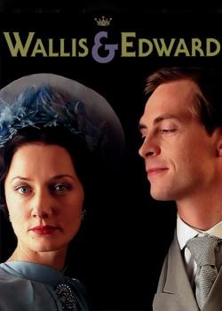 Волліс і Едуард
