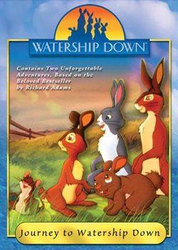 Країна щасливих зайців